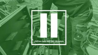 LIVElos_Beitrag