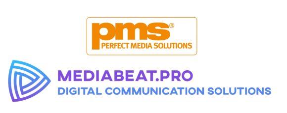PMS Mediabeat