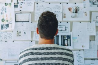 Planung-Planning-Agentur-Bau-Kreativ-Arbeit