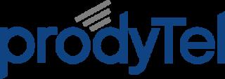 prodytel-logo