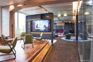 Datev Experience Center