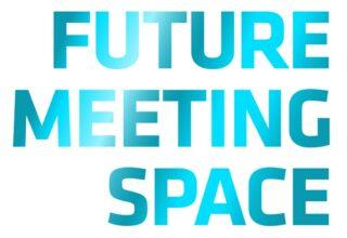 Future Meeting Space