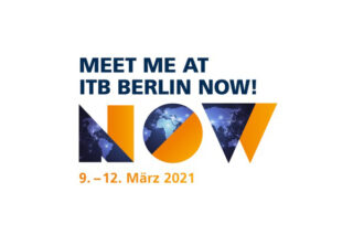 ITB Berlin Now 2021