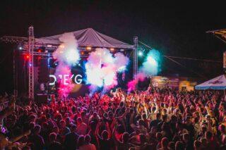 Konzert-Veranstaltung-Event-live-festival-outdoor