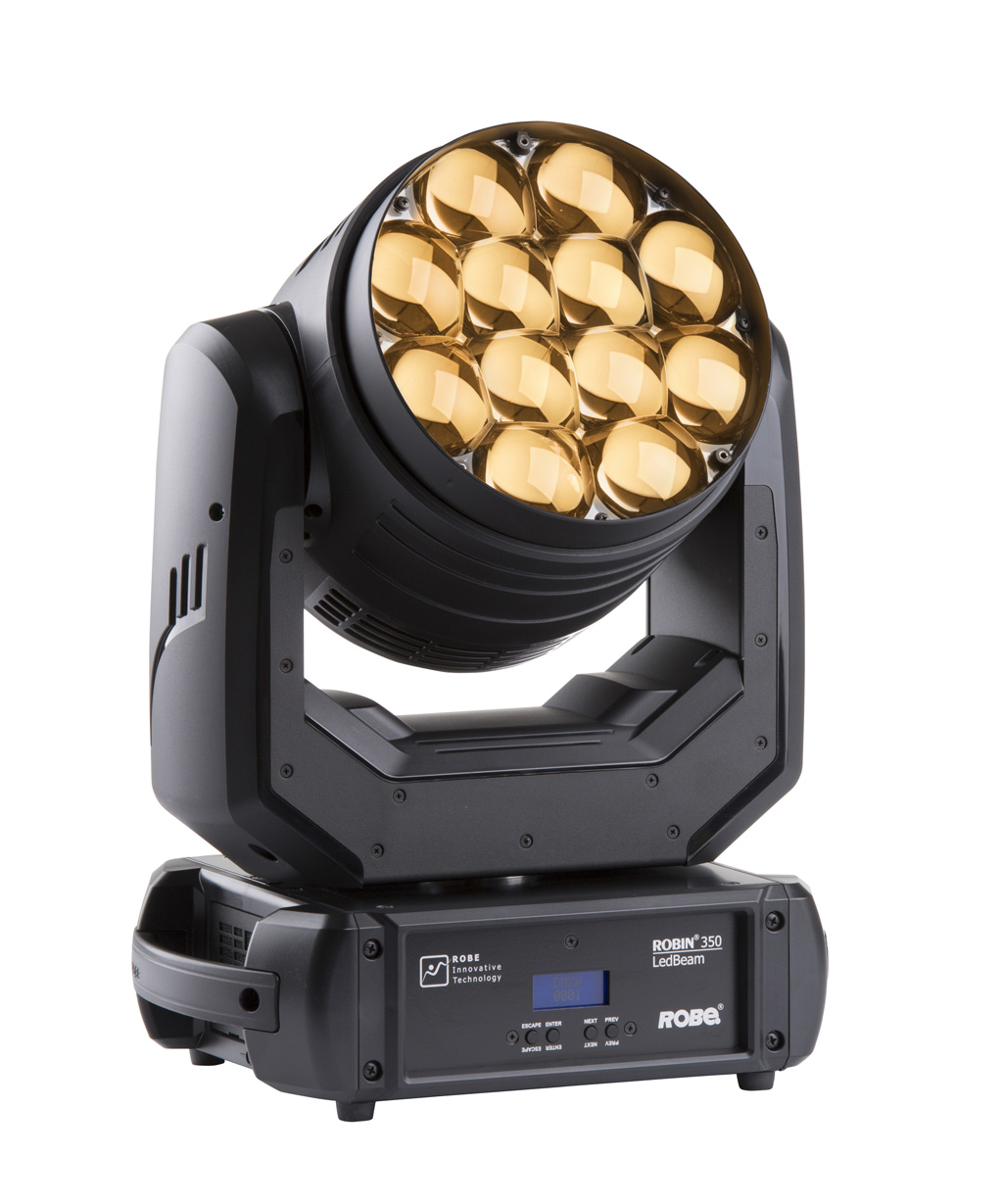 LED Beam 350