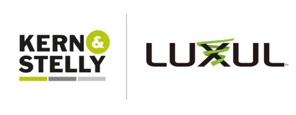 Logos_KS_Luxul