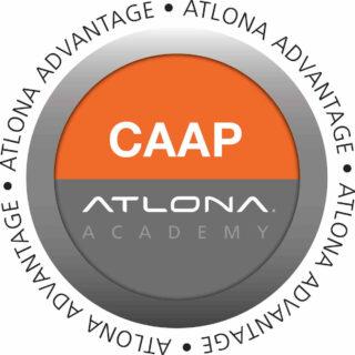 atlona Caap