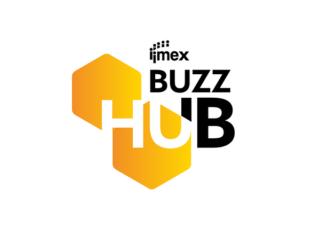 IMEX BuzzHub