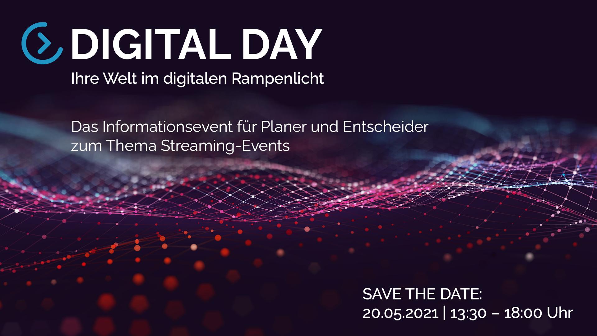 digitalday
