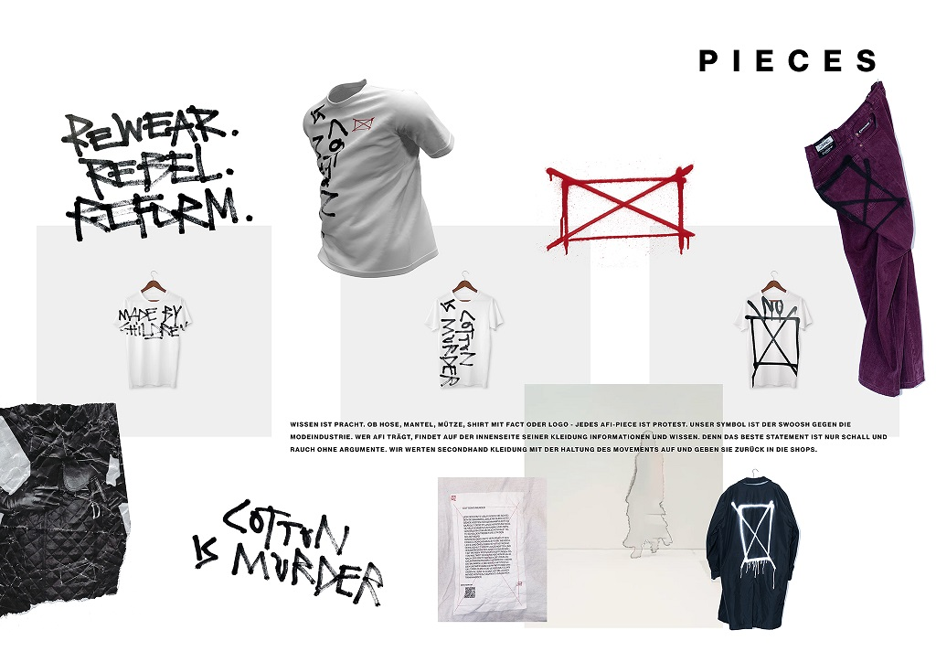 Still_Anti_Fashion_Industry