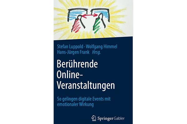Berührende Online-Veranstaltungen