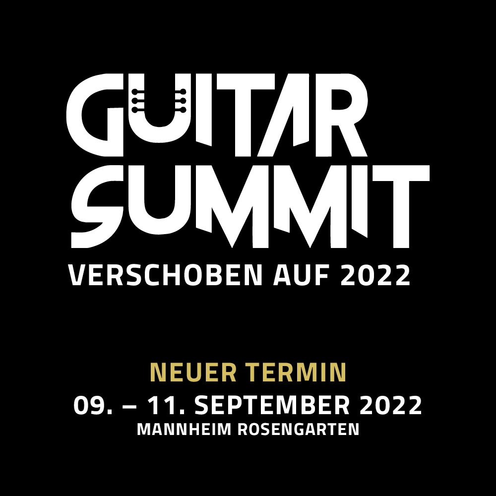 guitar summit