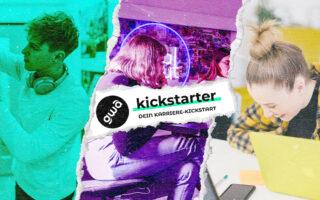 GWA_Kickstarter