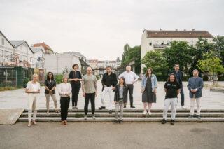 Gründungsbeirat Studiengang Live und Event Communication an der HTW Berlin