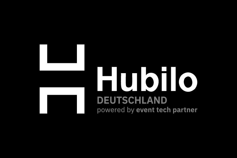 Hubilo Deutschland