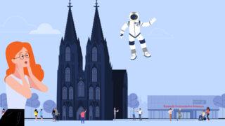 Screenshot Clip_Akquise Verbandskongresse Köln