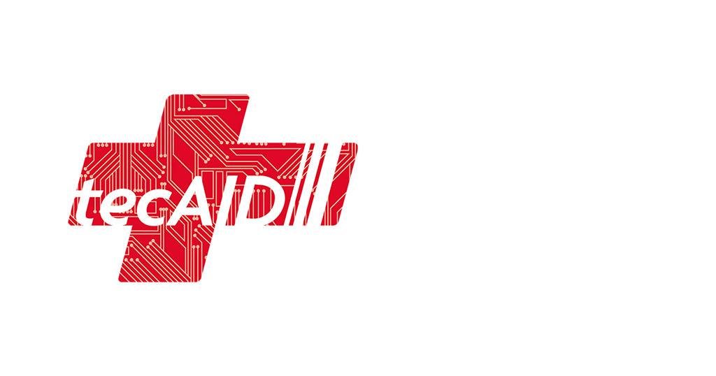 tecAID Service-Werkstatt publitec NicLen