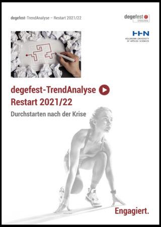 Trendanalyse Restart2021
