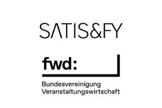 satis&fy und fwd: