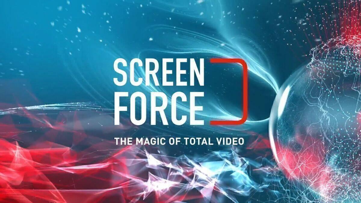 screenforce_days_2021