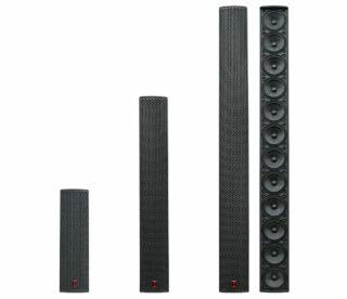 voice-acoustic la sticks