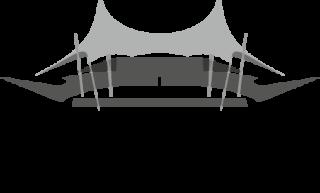Waldbühne Logo