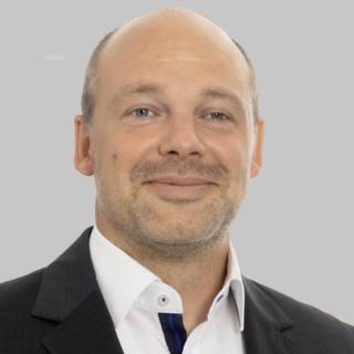 Kai Schwerdtner