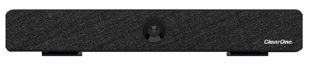 Clear One Videobar