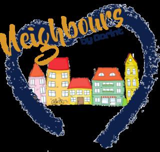 neighbours-by-dorint