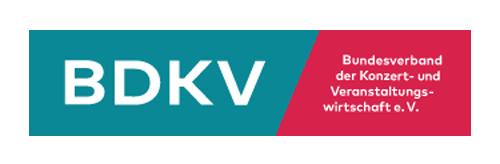 BDKV Logo