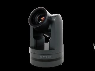 PTZ-Kamera