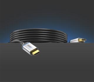 Kabel von PureLink