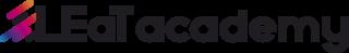 LEaT academy Logo
