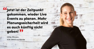 Vok_Dams_Planungssicherheit_Zitat