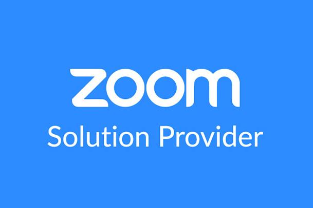 Zoom-Solution-Provider