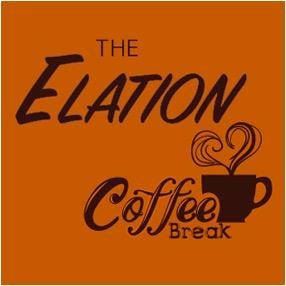 Elation Coffee Break