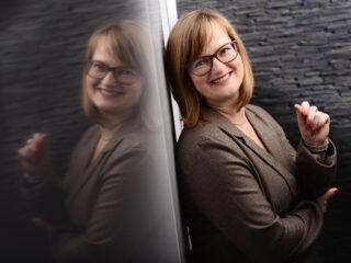 Kristin Wittmütz
