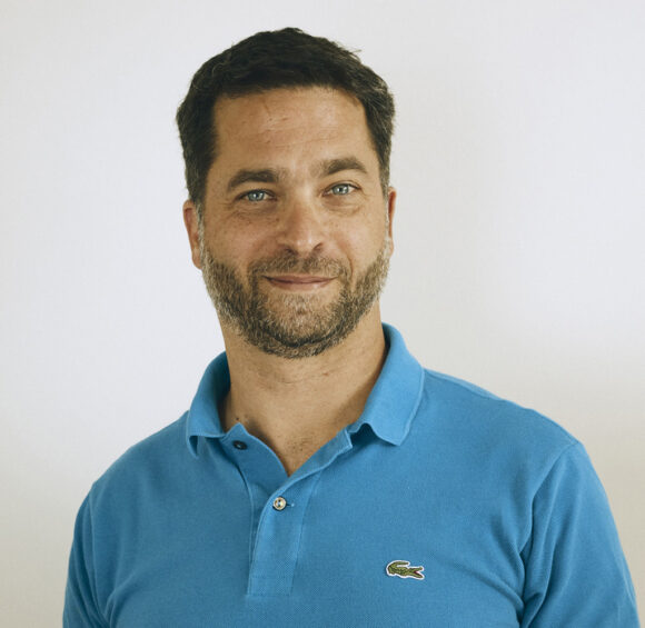 Markus Diem
