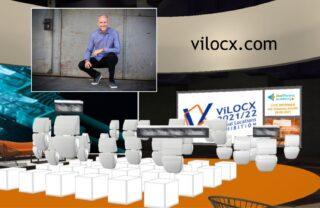 ViLOCX_Webinar_Nachhaltigkeit