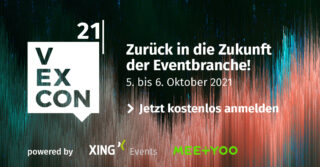 XING Events_VExCon_21