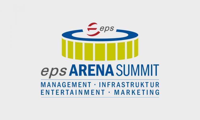 eps_ARENA_SUMMIT