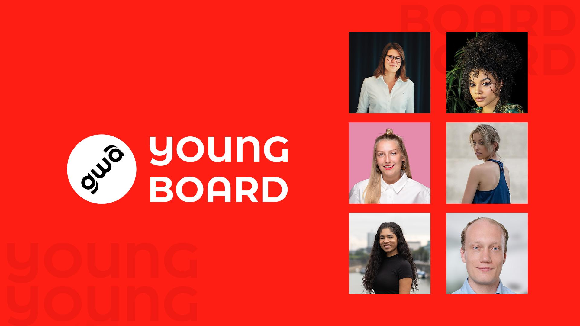 gwa-youngboard