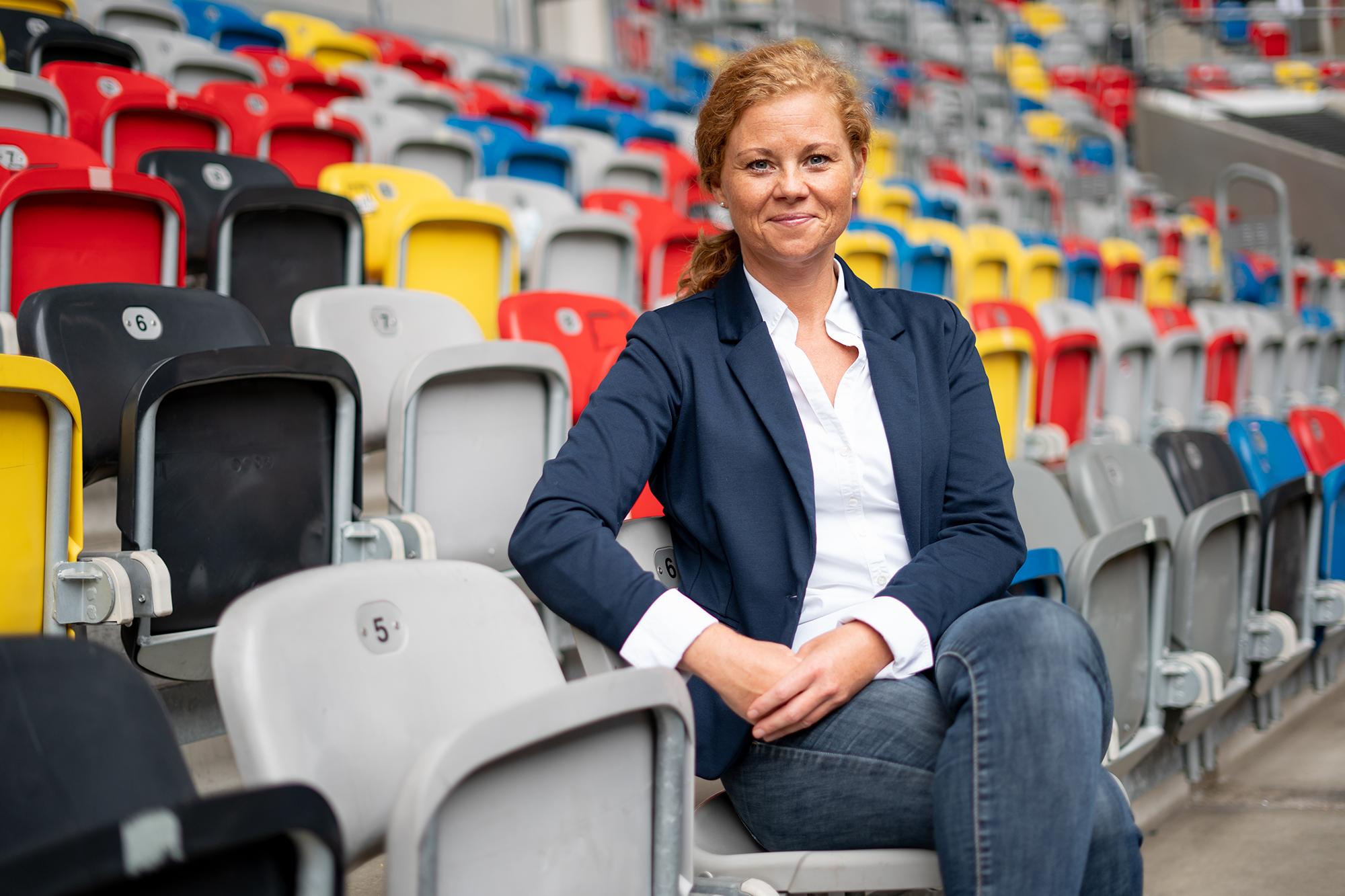 Laura Becker