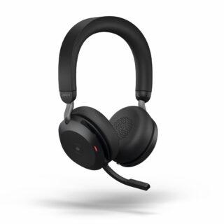 Produktbild Headset